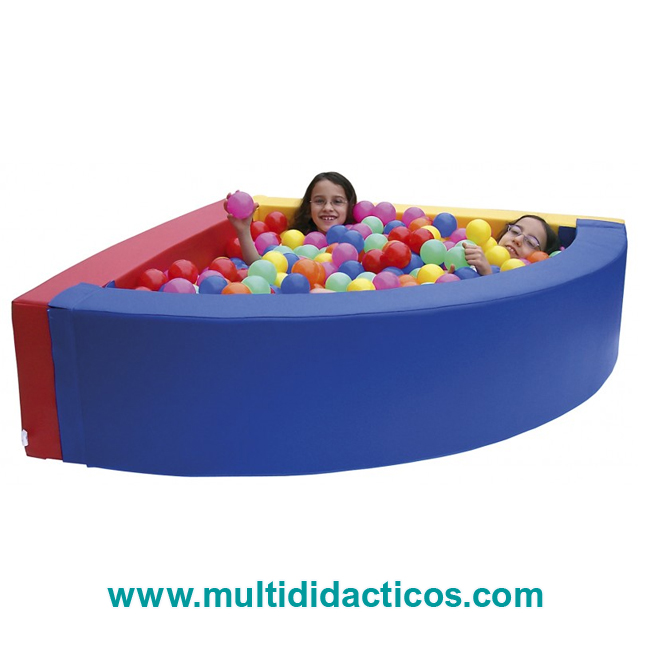 https://multididacticos.com/images/productos/peq/piscinas%20esquina.jpg