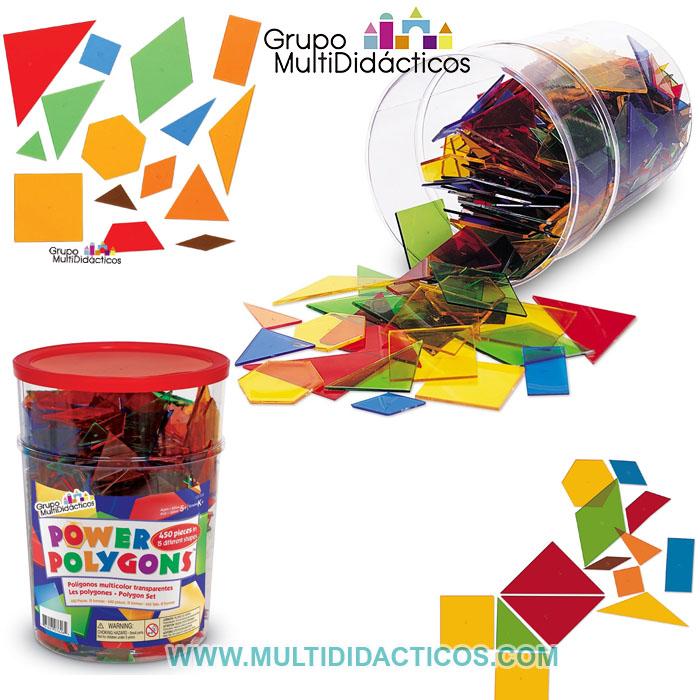 https://multididacticos.com/images/productos/peq/poligonos.jpg