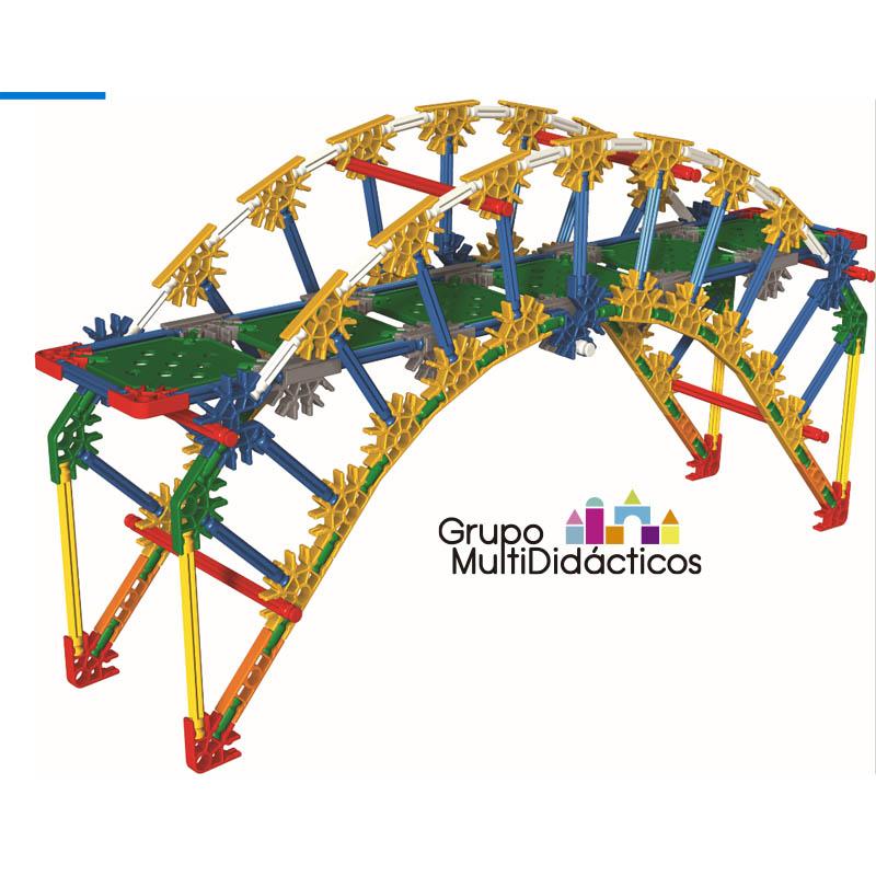 https://multididacticos.com/images/productos/peq/puentes%203.jpg
