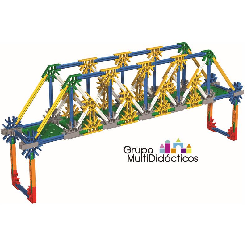 https://multididacticos.com/images/productos/peq/puentes%204.jpg
