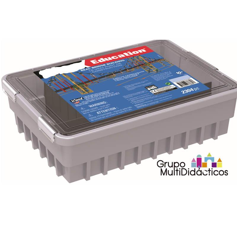 https://multididacticos.com/images/productos/peq/puentes%206.jpg