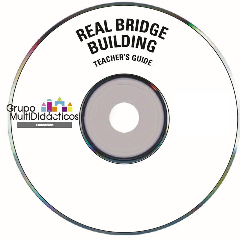 https://multididacticos.com/images/productos/peq/puentes%207.jpg