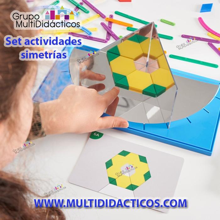 https://multididacticos.com/images/productos/peq/set%20actividades%202.jpg