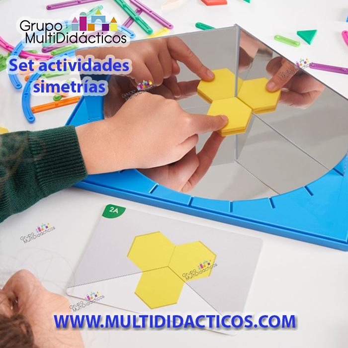 https://multididacticos.com/images/productos/peq/set%20actividades%203.jpg