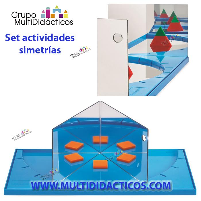 https://multididacticos.com/images/productos/peq/set%20actividades%205.jpg