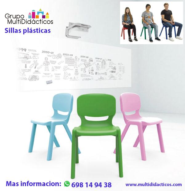https://multididacticos.com/images/productos/peq/sillas%20plasticas.jpg