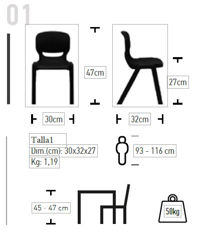 https://multididacticos.com/images/productos/peq/talla%201.JPG