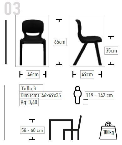https://multididacticos.com/images/productos/peq/talla%203.JPG