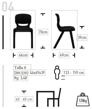 https://multididacticos.com/images/productos/peq/talla%204.JPG