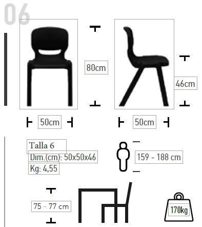 https://multididacticos.com/images/productos/peq/talla%206.JPG