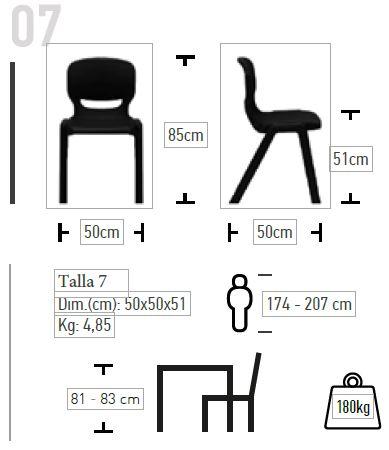 https://multididacticos.com/images/productos/peq/talla%207.JPG