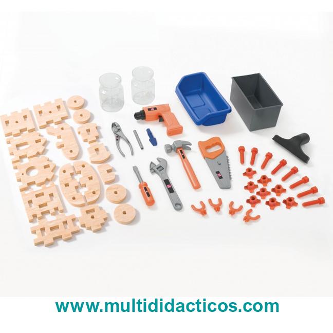 https://multididacticos.com/images/productos/peq/taller%20mec%C3%A1nico%202.jpg
