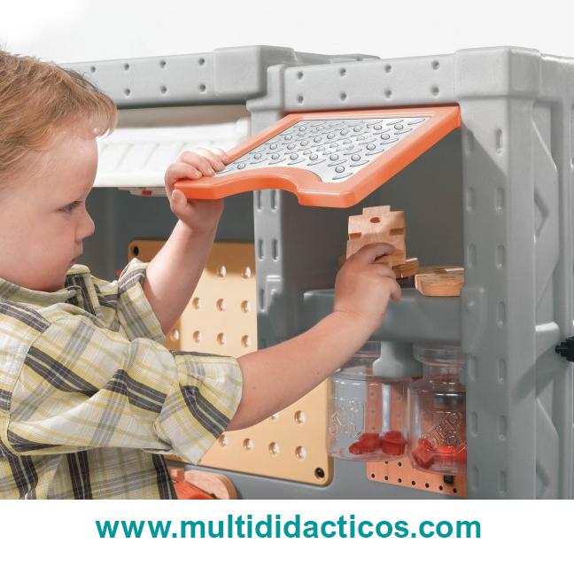 https://multididacticos.com/images/productos/peq/taller%20mec%C3%A1nico%205.jpg