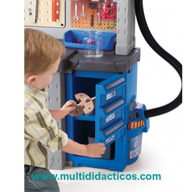 https://multididacticos.com/images/productos/peq/taller%20mec%C3%A1nico%206.jpg