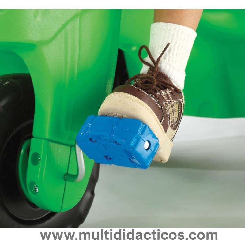 https://multididacticos.com/images/productos/peq/tractor%20con%20pedales%202.jpg