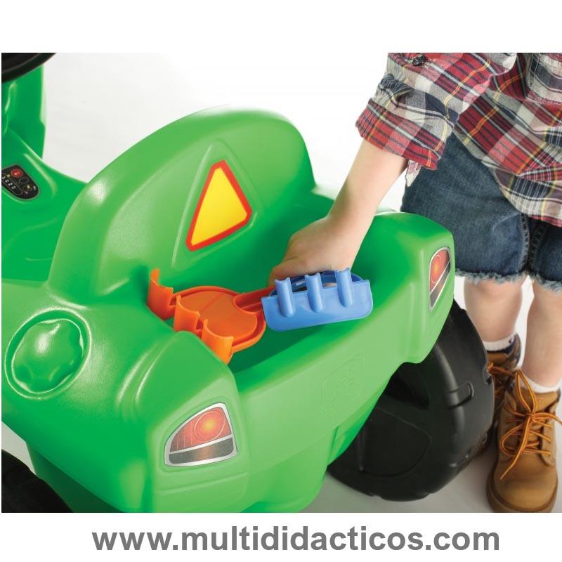 https://multididacticos.com/images/productos/peq/tractor%20con%20pedales%203.jpg