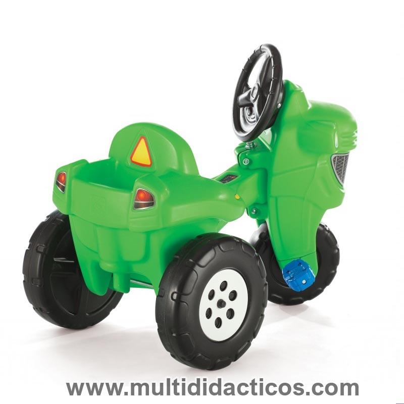 https://multididacticos.com/images/productos/peq/tractor%20con%20pedales%204.jpg