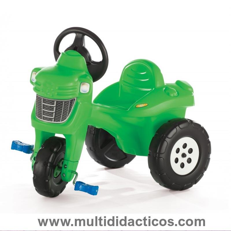 https://multididacticos.com/images/productos/peq/tractor%20con%20pedales%205.jpg