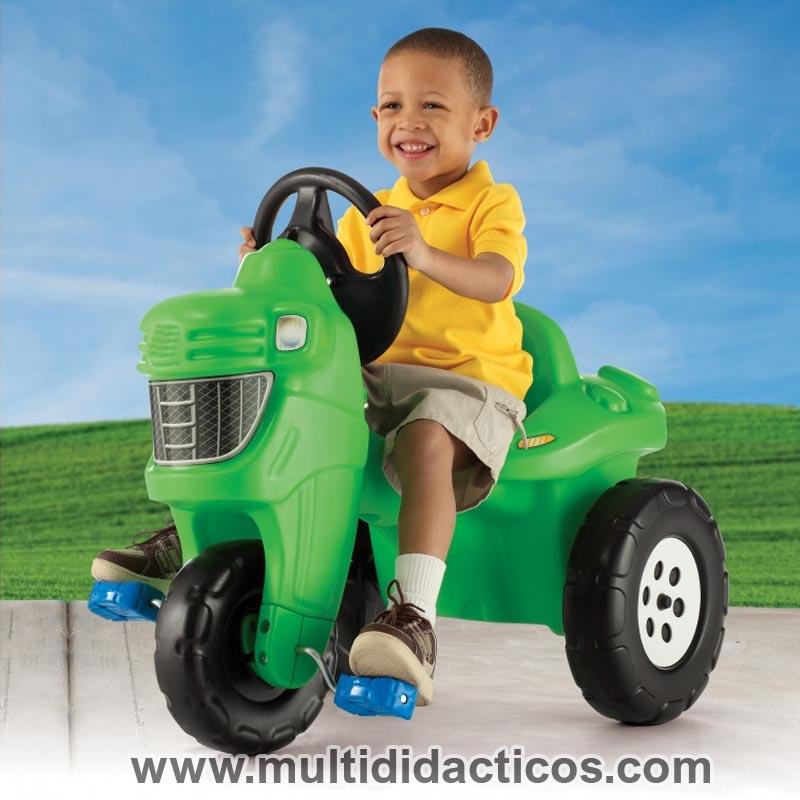 https://multididacticos.com/images/productos/peq/tractor%20con%20pedales.jpg