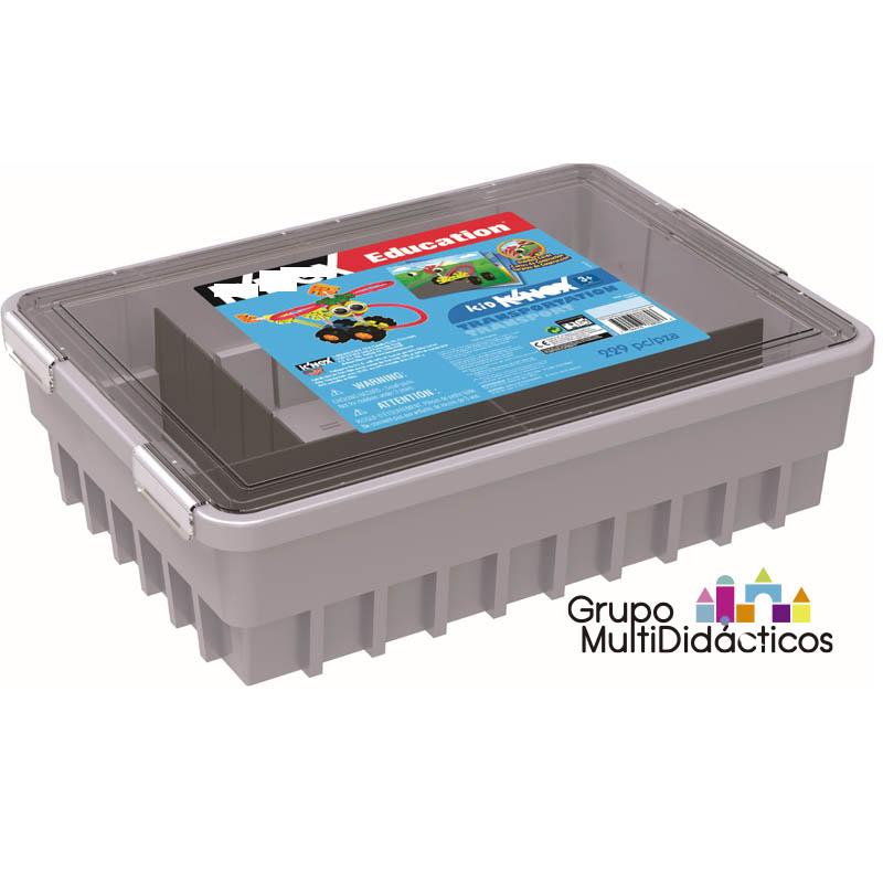 https://multididacticos.com/images/productos/peq/transportes%205.jpg