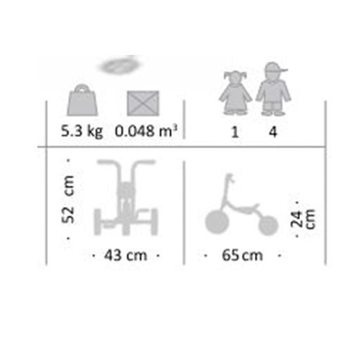 https://multididacticos.com/images/productos/peq/triciclo%2011c.jpg
