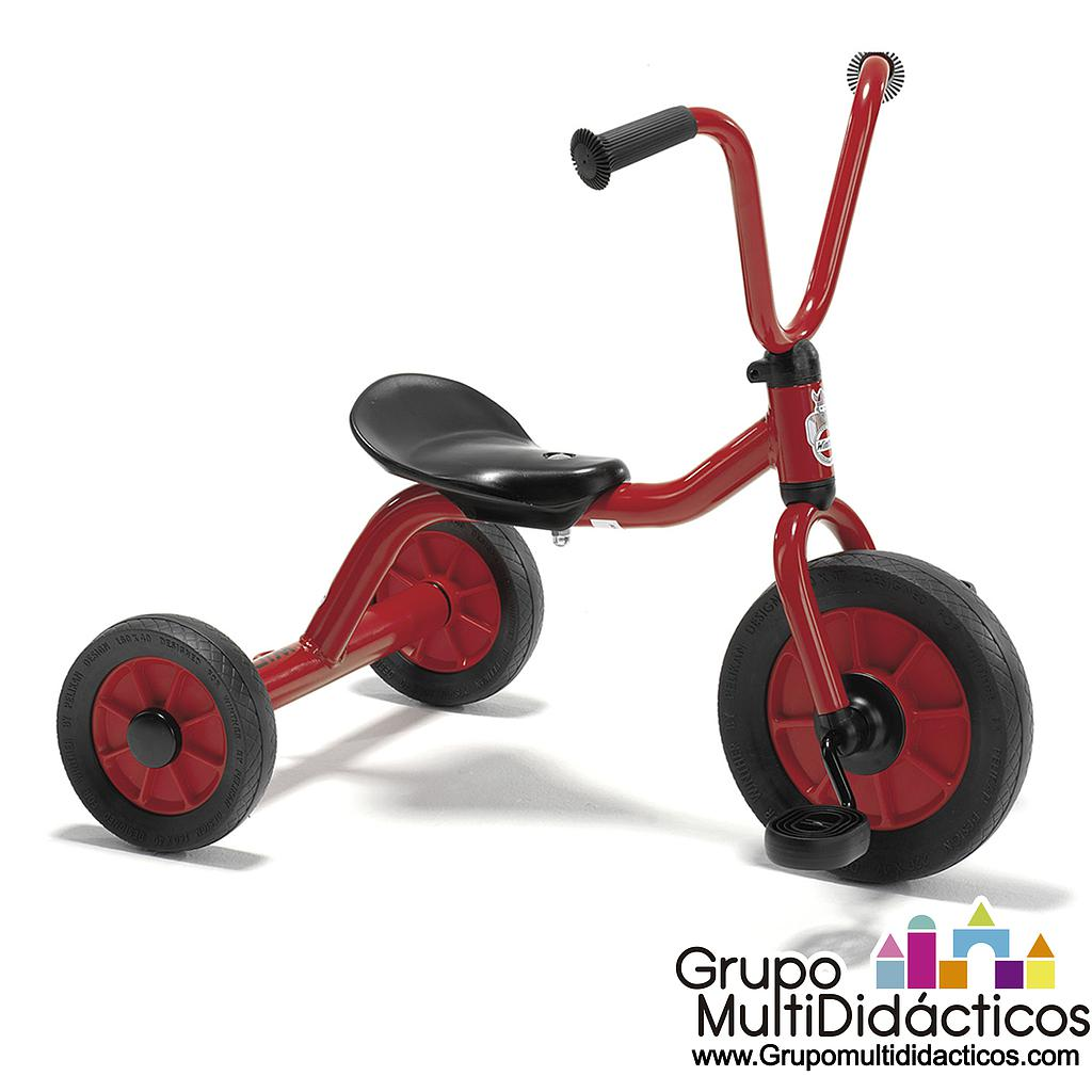 https://multididacticos.com/images/productos/peq/triciclo%20asiento%20regulable%2045a.jpg