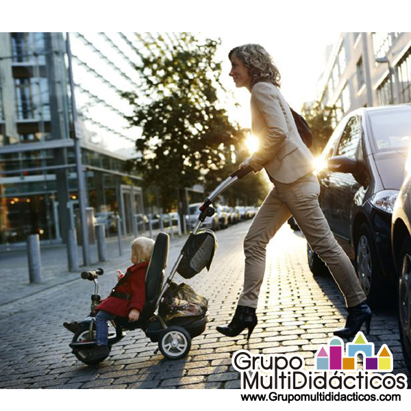 https://multididacticos.com/images/productos/peq/triciclo%20carrito%2038b.jpg
