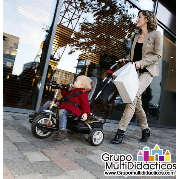 https://multididacticos.com/images/productos/peq/triciclo%20carrito%2038c.jpg