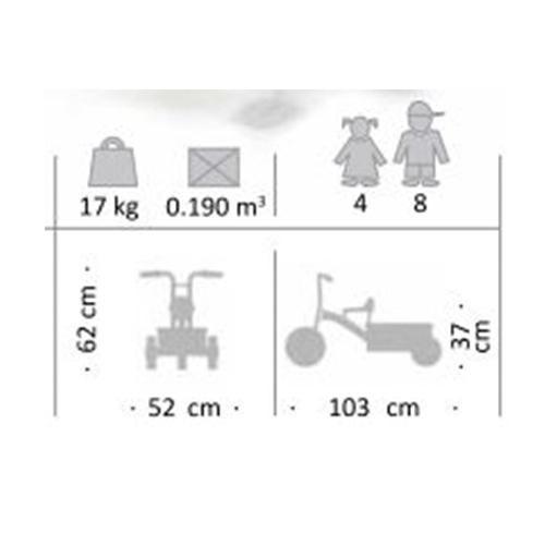 https://multididacticos.com/images/productos/peq/triciclo%20con%20remolque%2043c.jpg