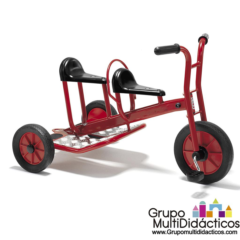 https://multididacticos.com/images/productos/peq/triciclo%20doble%2020a.jpg