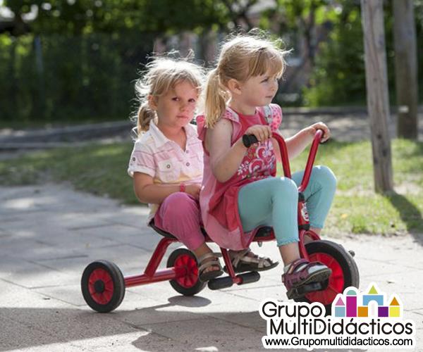 https://multididacticos.com/images/productos/peq/triciclo%20doble%2041b.jpg