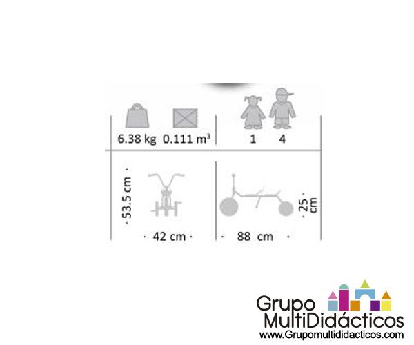 https://multididacticos.com/images/productos/peq/triciclo%20doble%2041c.jpg