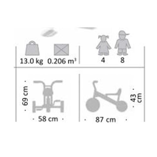 https://multididacticos.com/images/productos/peq/triciclo%20grande%2051b.jpg