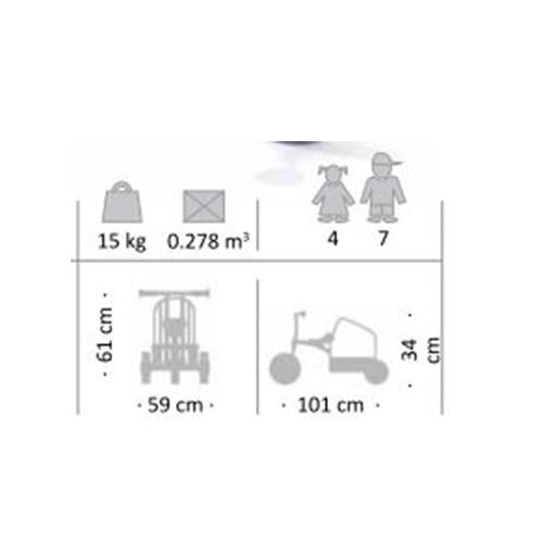 https://multididacticos.com/images/productos/peq/triciclo%20policia%2046c.jpg