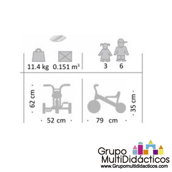 https://multididacticos.com/images/productos/peq/triciclo%20tama%C3%B1o%20medio%2033c.jpg