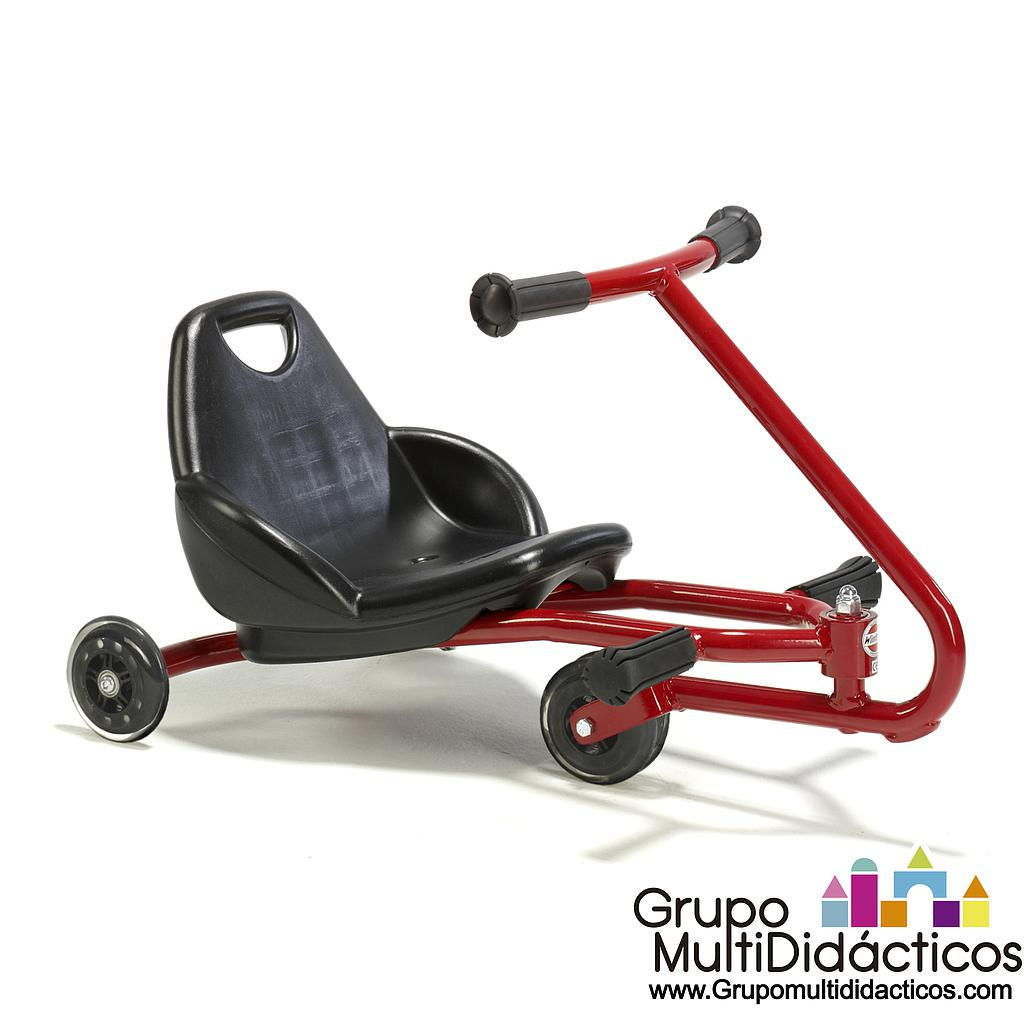 https://multididacticos.com/images/productos/peq/twister%208a.jpg