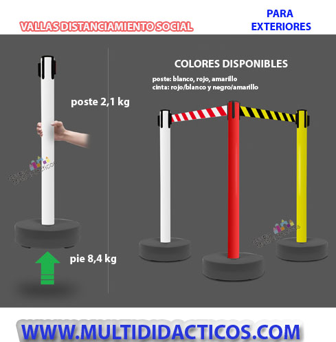 https://multididacticos.com/images/productos/peq/vallas%20distanciamiento%20social.jpg