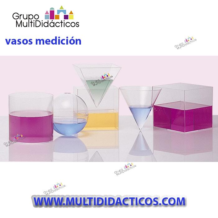 https://multididacticos.com/images/productos/peq/volumenes.jpg
